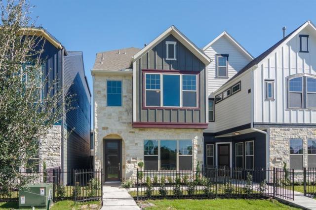 12551 Malachite, Houston, TX 77077 (MLS #2201463) :: Texas Home Shop Realty