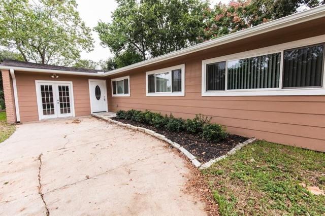 6522 Jackwood Street, Houston, TX 77074 (MLS #22161386) :: Connect Realty