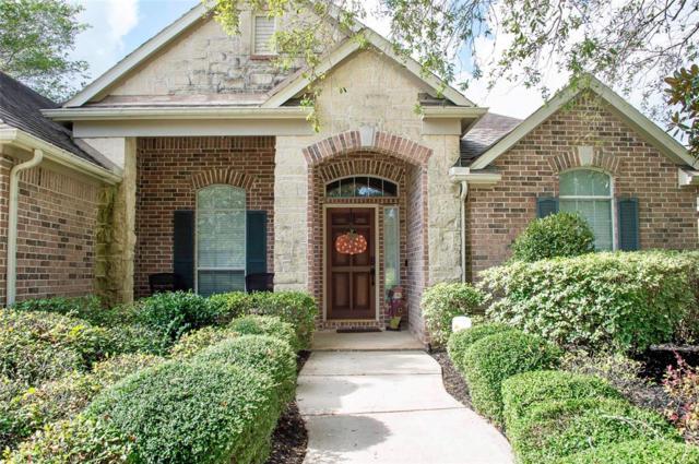 238 Farnworth Circle, League City, TX 77573 (MLS #22221512) :: Texas Home Shop Realty