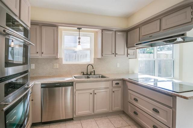 21427 Park Bluff, Katy, TX 77450 (MLS #22322463) :: Texas Home Shop Realty