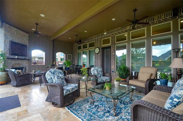 27510 Beauford Drive, Katy, TX 77494 (MLS #22425160) :: Giorgi Real Estate Group