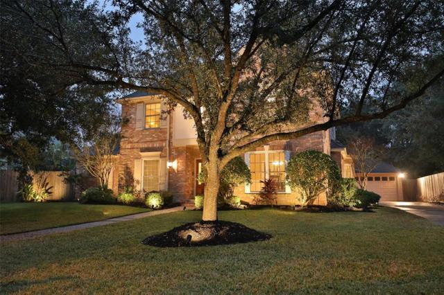 16606 Torrington Court, Spring, TX 77379 (MLS #2243627) :: Fairwater Westmont Real Estate