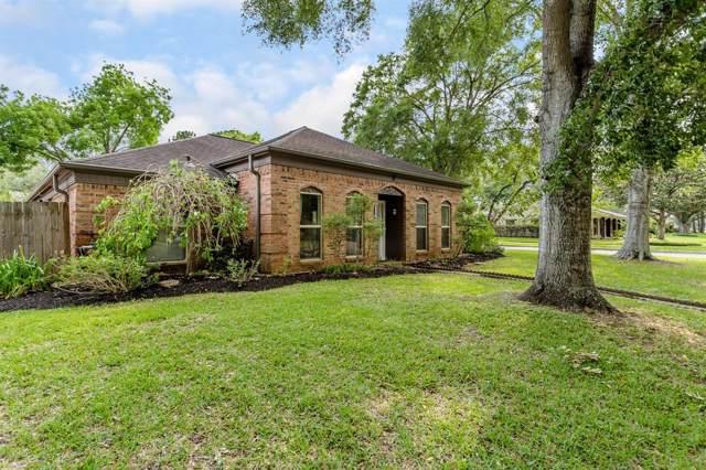 6047 Wigton Drive, Houston, TX 77096 (MLS #22558659) :: Texas Home Shop Realty