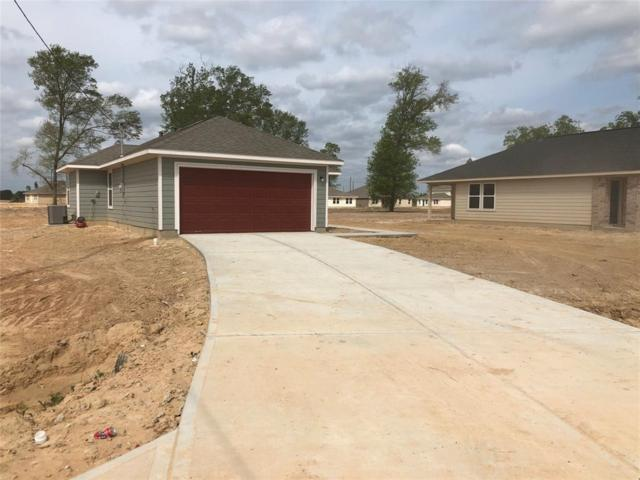 77 Brisa Court, Cleveland, TX 77357 (MLS #22620231) :: Texas Home Shop Realty
