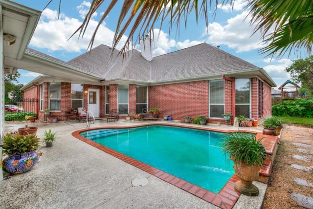 20619 Cypress Tree Lane, Spring, TX 77388 (MLS #22633644) :: Texas Home Shop Realty
