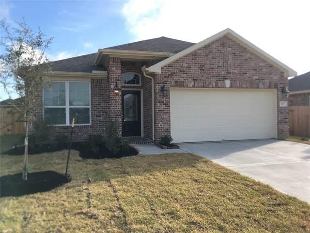 107 Brazos Drive, Baytown, TX 77523 (MLS #23029687) :: Ellison Real Estate Team
