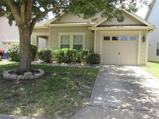 3523 Avalon Castle Drive, Spring, TX 77386 (MLS #23056358) :: Magnolia Realty