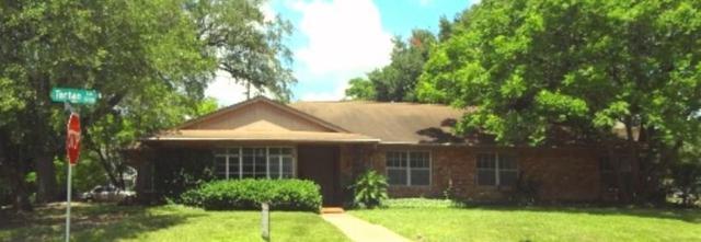3754 Tartan Lane, Houston, TX 77025 (MLS #2309679) :: Texas Home Shop Realty