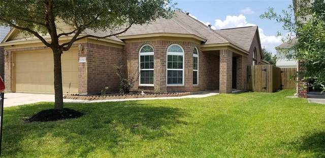 29427 Graceful Path Way, Spring, TX 77386 (#23688022) :: ORO Realty