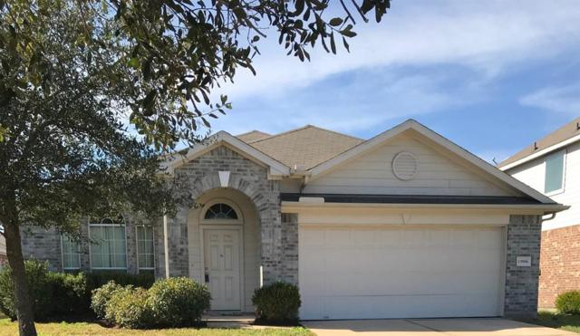 13906 Fayridge Drive, Houston, TX 77048 (MLS #23717798) :: Giorgi Real Estate Group