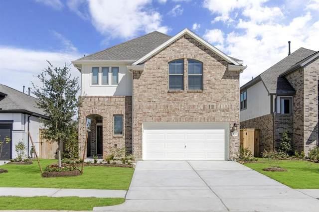 26510 Polaris Rise Lane, Richmond, TX 77406 (MLS #23728846) :: Texas Home Shop Realty