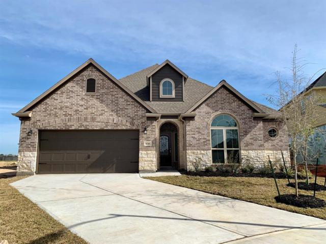 4246 Browns Forest Drive, Houston, TX 77084 (MLS #23845205) :: Texas Home Shop Realty