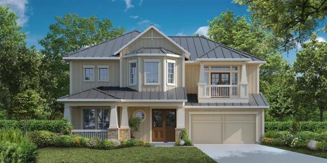 5126 Allen Cay, Texas City, TX 77590 (MLS #23912979) :: Texas Home Shop Realty