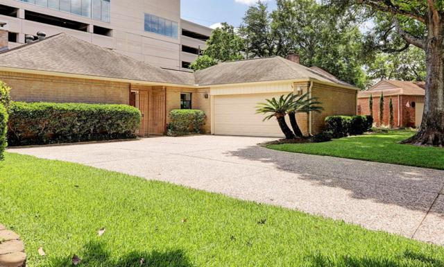 15614 Whitewater Lane, Houston, TX 77079 (MLS #24045783) :: Texas Home Shop Realty