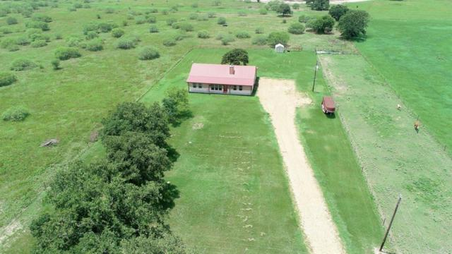 2452 County Road 226, Giddings, TX 78942 (MLS #24139403) :: The SOLD by George Team