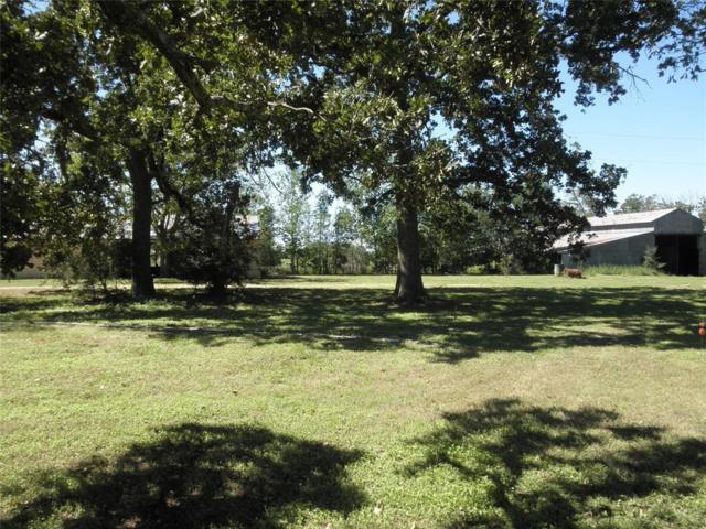 00 Fm 1736, Hempstead, TX 77445 (MLS #24229103) :: Texas Home Shop Realty