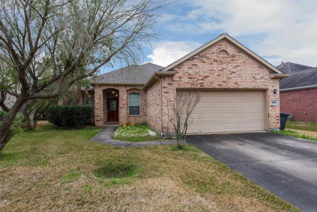 5506 Thyme Lane, Baytown, TX 77521 (MLS #24279627) :: Texas Home Shop Realty