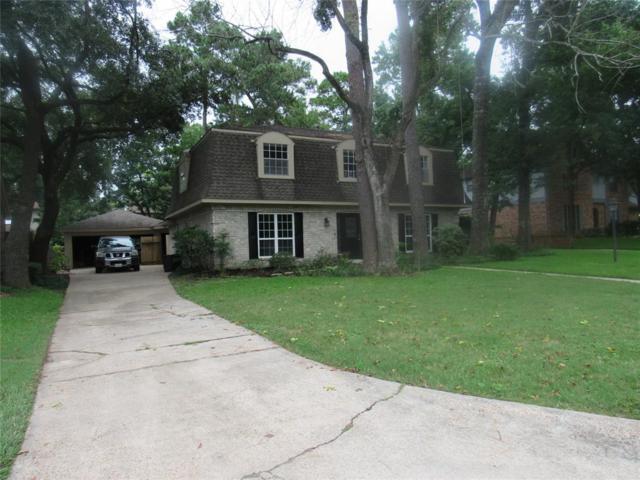 10802 Jaycreek Drive, Houston, TX 77070 (MLS #24300573) :: Texas Home Shop Realty