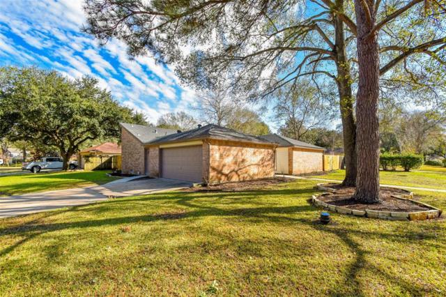 7214 Willow Bridge Circle, Houston, TX 77095 (MLS #24346048) :: Texas Home Shop Realty