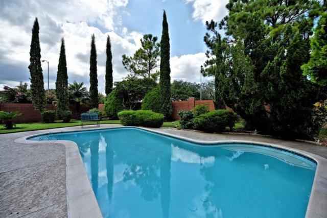 3622 Fieldthorne Court, Katy, TX 77450 (MLS #24506759) :: Texas Home Shop Realty