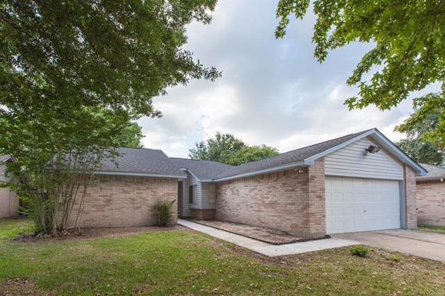 24022 Tayloe House Lane, Katy, TX 77493 (MLS #24556562) :: Texas Home Shop Realty