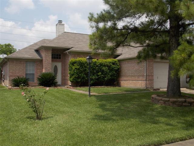 9330 Marblemount Drive, Houston, TX 77064 (MLS #24624205) :: Texas Home Shop Realty