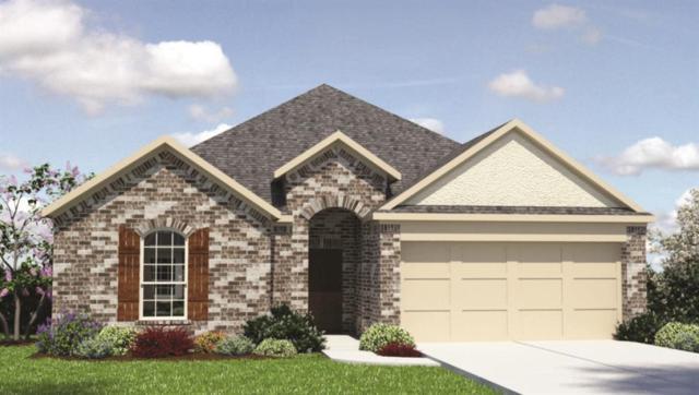 8518 Green Paseo Place, Rosenberg, TX 77469 (MLS #24643530) :: Magnolia Realty