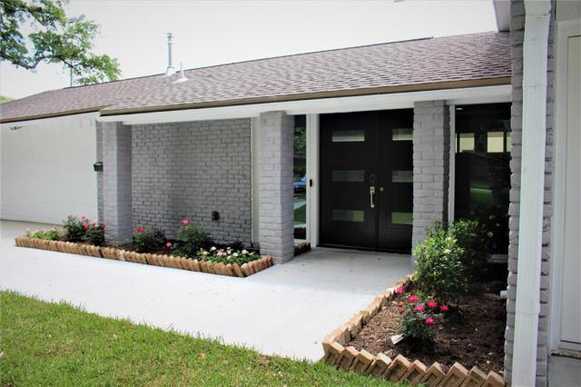 1307 Basilan Ln, Nassau Bay, TX 77058 (MLS #24656023) :: Ellison Real Estate Team