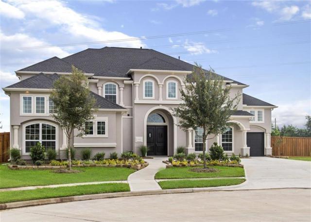26410 Crimson Bluff Lane, Katy, TX 77494 (MLS #24951686) :: Texas Home Shop Realty