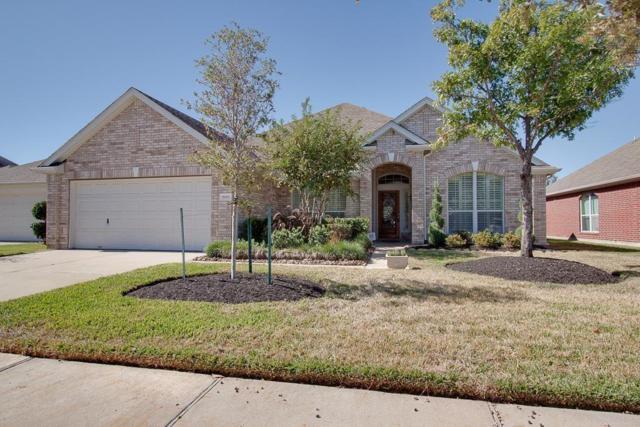 10415 Red Slate Lane, Houston, TX 77095 (MLS #25090776) :: Texas Home Shop Realty