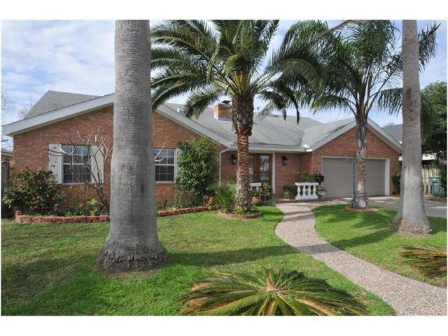 2417 Gerol Drive, Galveston, TX 77551 (MLS #25300135) :: Texas Home Shop Realty