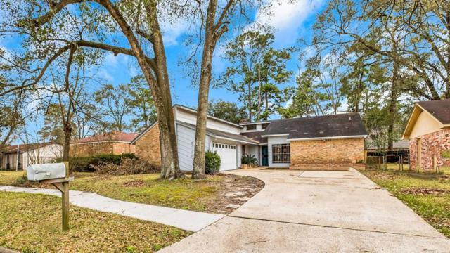 6114 Great Oaks Drive, Houston, TX 77050 (MLS #25340202) :: Texas Home Shop Realty