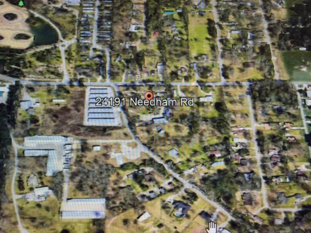 24191 Needham Road, Porter, TX 77365 (MLS #2538452) :: Giorgi Real Estate Group