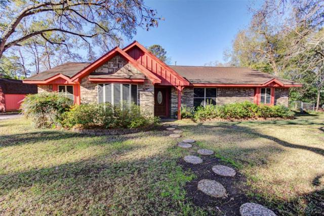 11603 Possum Hollow Lane, Houston, TX 77065 (MLS #2558645) :: Texas Home Shop Realty