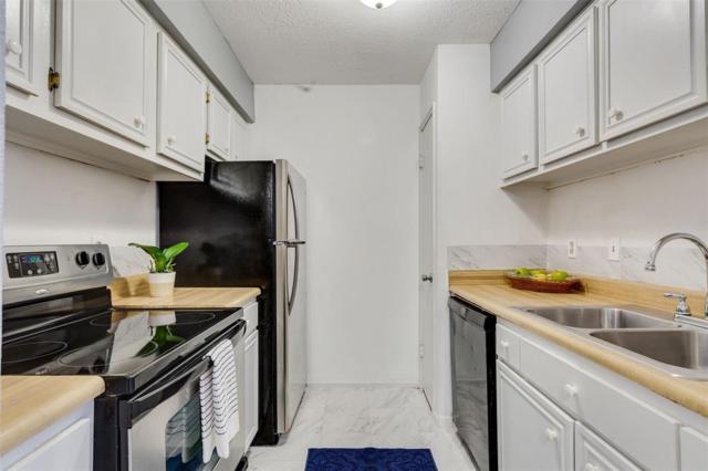 3535 Nasa Parkway #101, Seabrook, TX 77586 (MLS #25611183) :: Texas Home Shop Realty