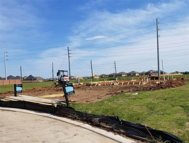 22711 Burton Grove Road, Richmond, TX 77469 (MLS #25719958) :: Magnolia Realty