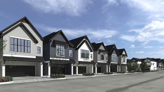 10937 Fire Creek Drive, Houston, TX 77043 (MLS #25740027) :: The Property Guys