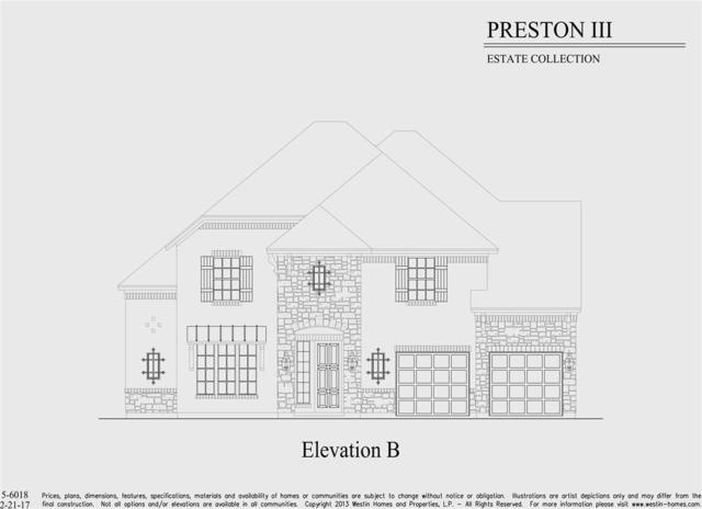 12722 North Greater Blue Circle, Humble, TX 77346 (MLS #25821097) :: Texas Home Shop Realty