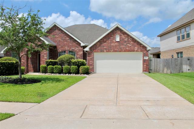 18623 Tupper Creek Court, Tomball, TX 77377 (MLS #25959480) :: Giorgi Real Estate Group