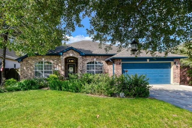 233 Lake Estates Drive, Montgomery, TX 77356 (MLS #2597759) :: TEXdot Realtors, Inc.