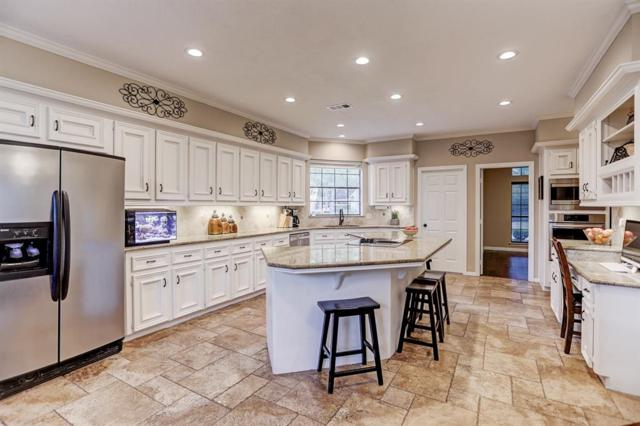 1518 Lofty Maple Trail, Kingwood, TX 77345 (MLS #25979666) :: Texas Home Shop Realty