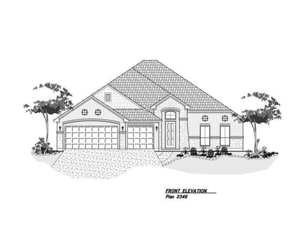 320 Black Walnut Court, Conroe, TX 77304 (MLS #25986661) :: Christy Buck Team