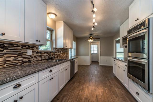 15319 Torry Pines Road, Houston, TX 77062 (MLS #26149392) :: Texas Home Shop Realty