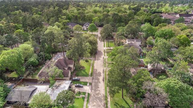 12902 Hansel Lane, Houston, TX 77024 (MLS #2629478) :: The Jennifer Wauhob Team