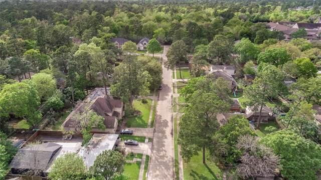 12902 Hansel Lane, Houston, TX 77024 (MLS #2629478) :: The Freund Group