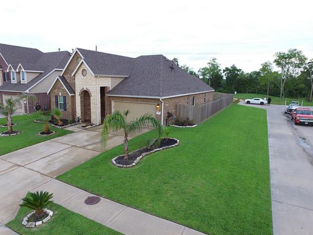 4502 E Legends Bay Drive, Baytown, TX 77523 (MLS #26331163) :: NewHomePrograms.com LLC