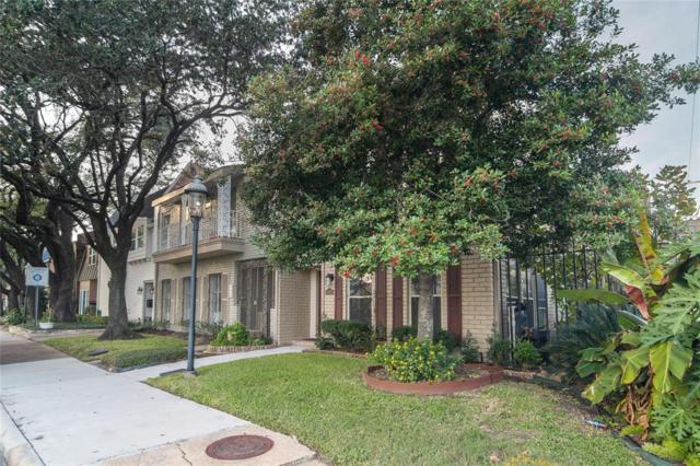8602 Oakford Drive, Houston, TX 77024 (MLS #26676930) :: Texas Home Shop Realty