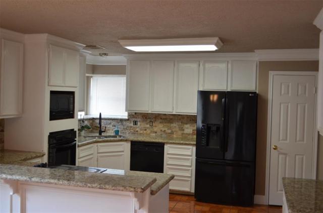 20714 Northcreek Lane #0, Houston, TX 77073 (MLS #26679573) :: Texas Home Shop Realty