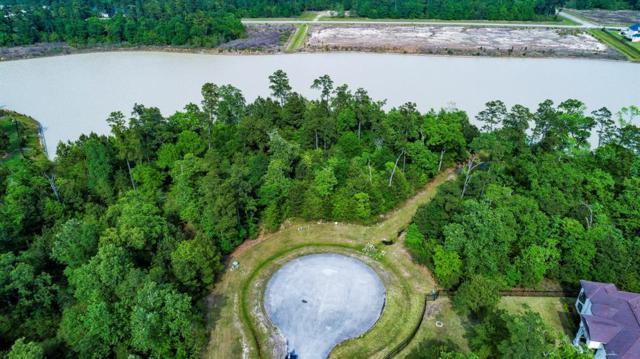 6326 N Lazy Meadow Way, Spring, TX 77386 (MLS #26723864) :: Giorgi Real Estate Group