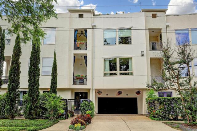 6558 Schuler, Houston, TX 77007 (MLS #26746305) :: Krueger Real Estate